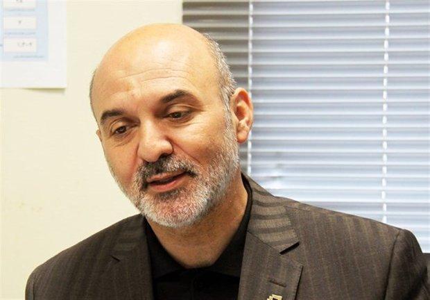 اجرای3050 میلیارد ریال طرح عمرانی و اقتصادی در کهگیلویه وبویراحمد