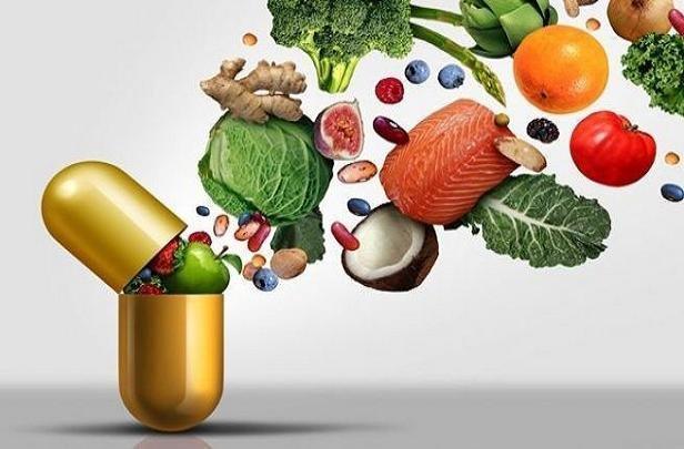 شناخت مواد مغذی ضروری برای زنان در سنین مختلف