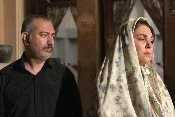 مسئولان شهری اصفهان به تماشای سیمین می نشینند