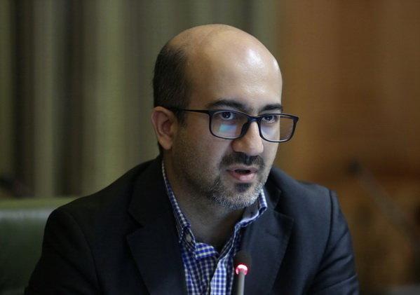 گلایه اعطا از عدم دسترسی اعضای شورا به سامانه های هوشمند شهرداری