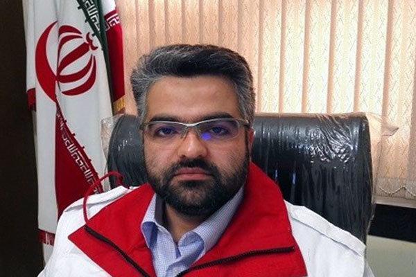 تصادف مرگبار در محور ساوه-تهران، 4 نفر کشته شدند