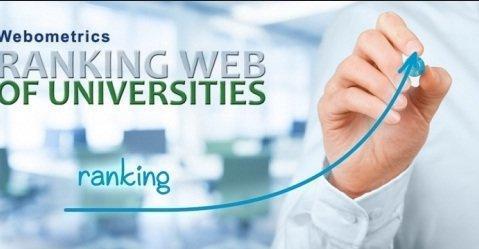 نام پژوهشگر دانشگاه تهران در بین پژوهشگران پراستناد دنیا
