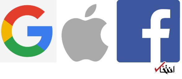 رسوایی جدید فیسبوک در راه است؟ ، از انتشار محتوا علیه اپل و گوگل تا منع استفاده از موبایل های غیر اندرویدی