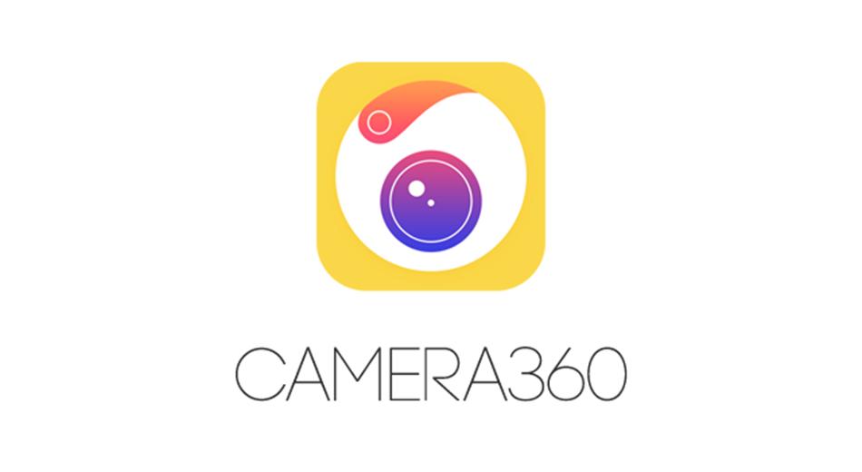 دانلود Camera360 Ultimate 9.4.7 - نرم افزار دوربین پیشرفته اندروید