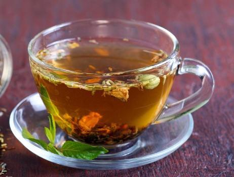 آشپزخانه سلامت؛ درمان فلج بل با شربتی گیاهی، با مصرف این نوشیدنی تشنج را کنترل کنید