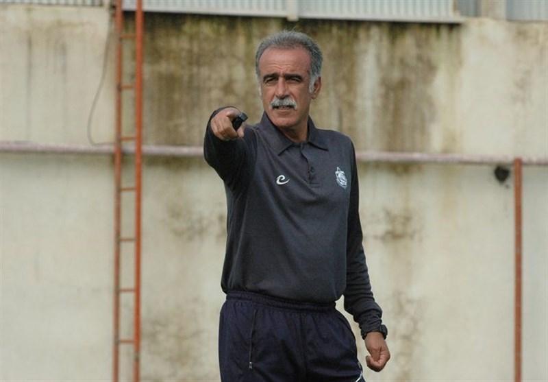 احمدزاده: با درایت کی روش قهرمانی در آسیا دور از دسترس نیست، ژاپن قدرت جام جهانی را ندارد