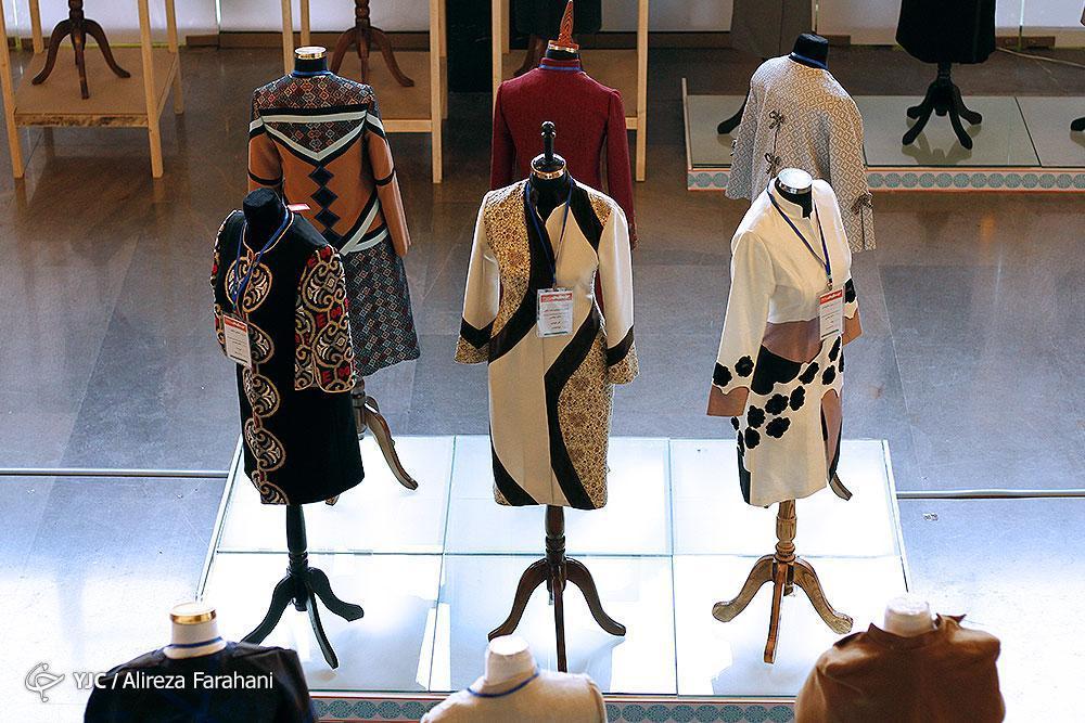 چابهار می تواند میزبان بخش بین الملل جشنواره فجر مد و لباس باشد؟