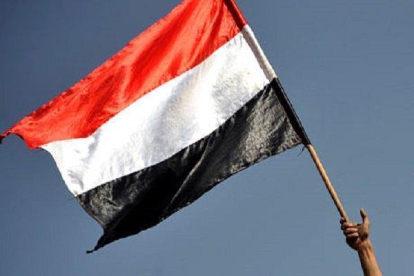 شروع قریب الوقوع دور سوم مذاکرات طرف های یمنی درباره الحدیده