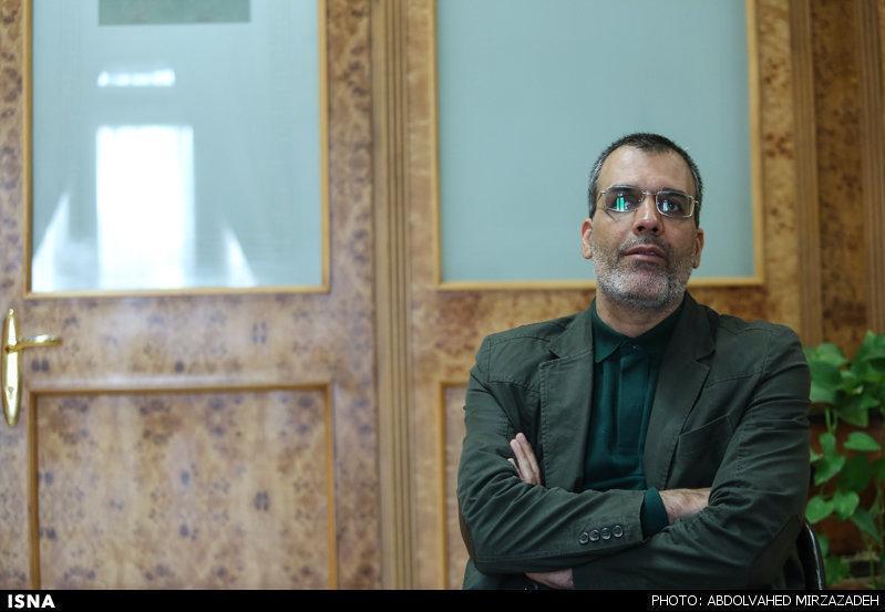 پیش بینی دستیار ارشد وزیر خارجه از عاقبت استعفای ظریف