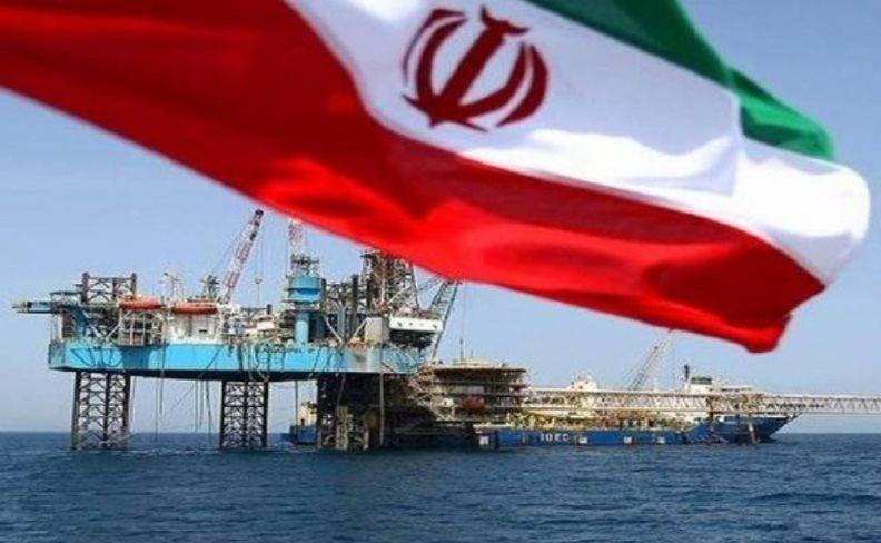 اقتصاددان فرانسوی: به صفر رساندن صادرات نفت ایران غیر ممکن است