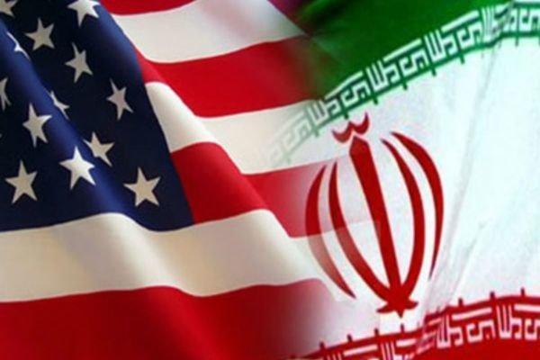 تکرار موضع گیری خصمانه و نخ نمای واشنگتن علیه تهران