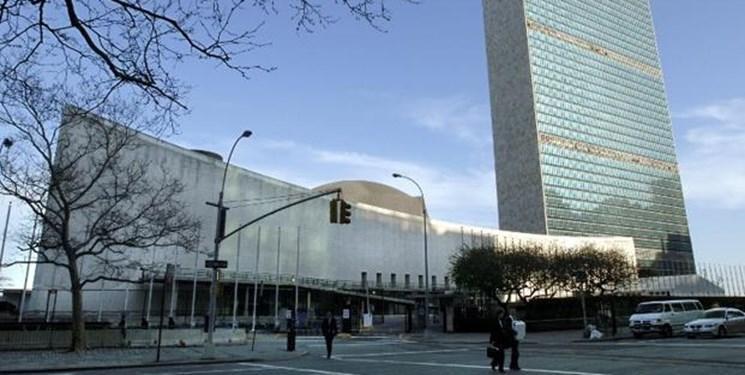 نیویورک تایمز: آمریکا به بخشی از هیأت ایرانی ویزا نداد