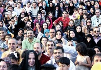 اجرای بسته جدید ایران در بازار کار، صادرات نیرو به بازارجهانی آغاز شد
