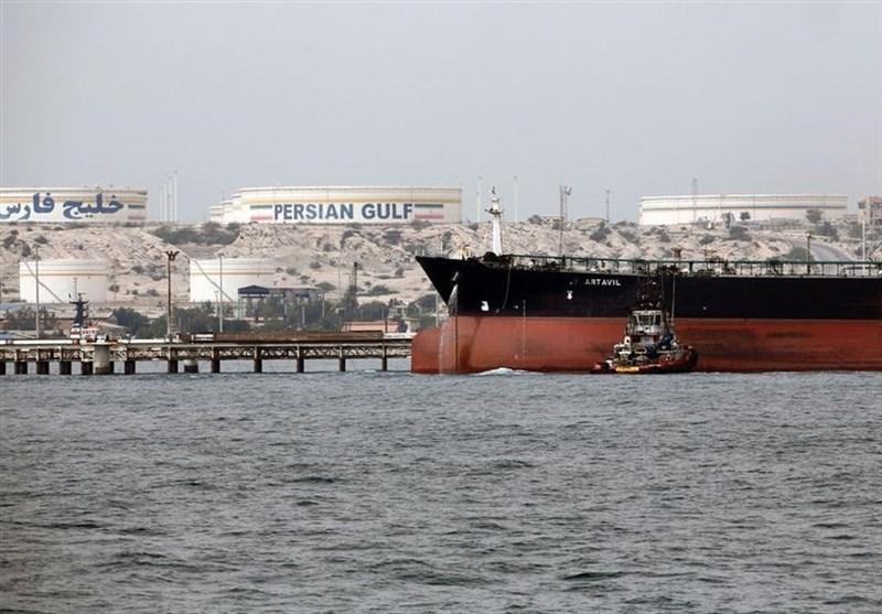 چگونه درآمد فروش نفت با صادرات گازوئیل جبران می گردد
