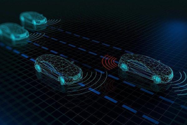 نرم افزار ضد هکر برای خودروهای خودران