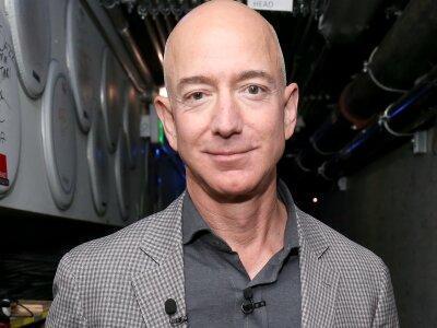 ثروتمندترین فرد دنیا در یک روز 7 میلیارد دلار ضرر کرد!