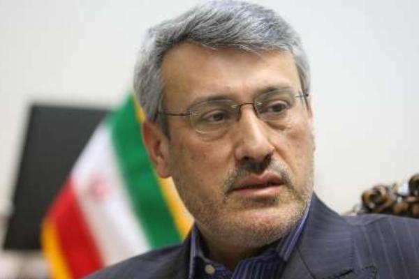 ایران تعهدات خود را به وسیله گام های قابل بازگشت کاهش می دهد