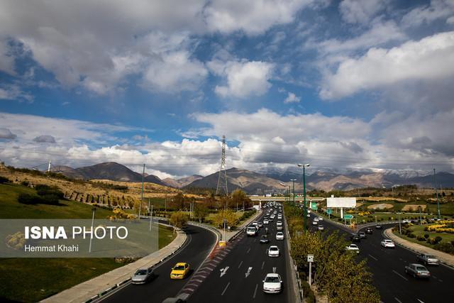 تکمیل شناسنامه 24 شهر استان تهران