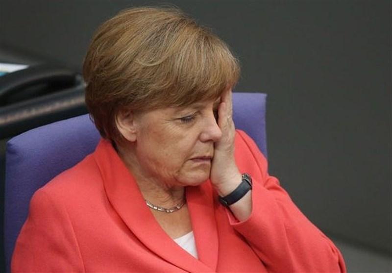 آیا تغییر رهبری در حزب سوسیال دموکرات آلمان انتها ائتلاف بزرگ را رقم می زند؟