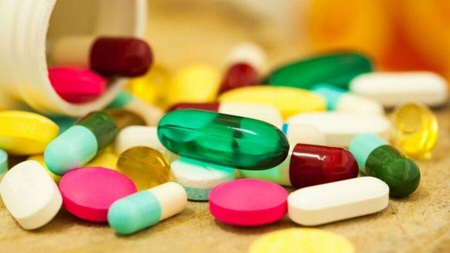 تخلف برخی شرکت های واردات دارو ، فروش داروهای ژنریک به قیمت برند اصلی