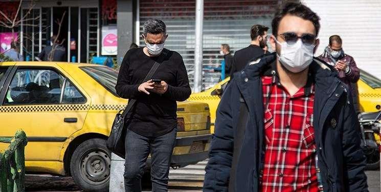 ستاد دانشجویی مبارزه با کرونا در یزد آغاز به کار کرد