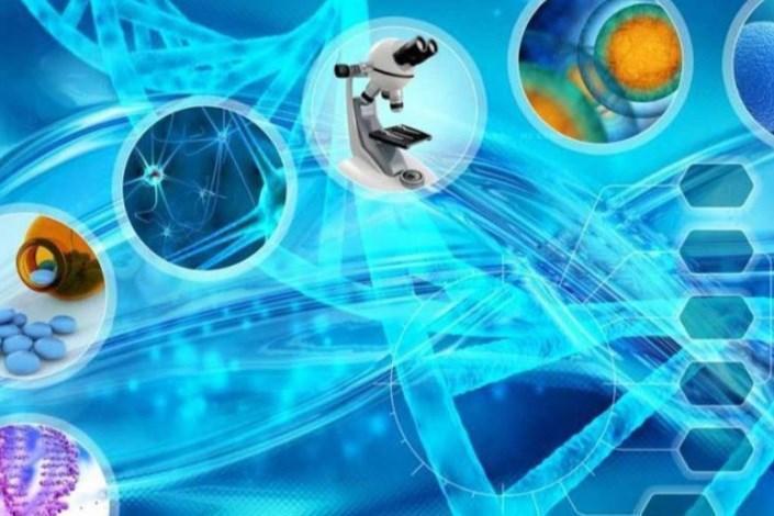 توسعه کسب و کار های تحلیل داده های زیستی شتاب گرفت