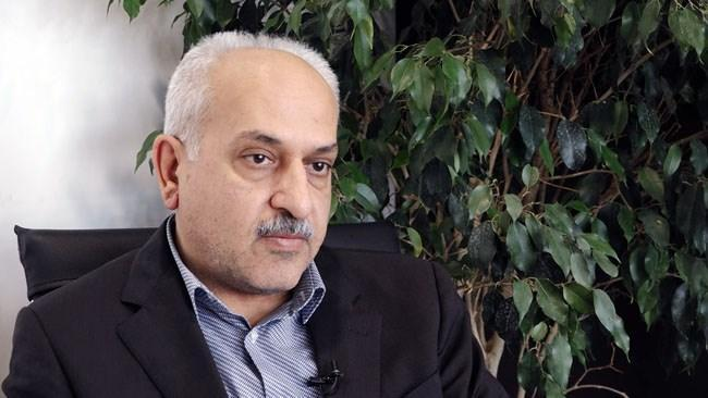 اتاق ایران، تامین مالی از بازار سرمایه راه عبور از مسائل دریافت تسهیلات بانکی است
