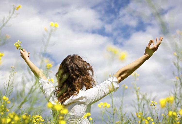 چگونه اشتباهات خود را ببخشیم و به رضایت از خود برسیم؟