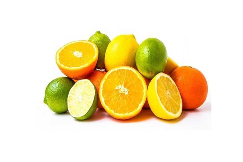 خوراکی هایی که بدن را در مقابل سرما مقاوم می نماید